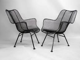 comfortable black wicker woodard patio furniture wrought iron black wrought iron patio furniture