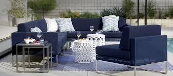 Now Up To 40 Off Outdoor Furniture  Crate And Barrel