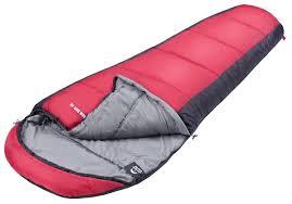 Купить <b>Спальный мешок Jungle Camp</b> Track 300 Jr на Яндекс ...