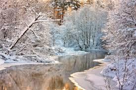 ᐈ Зімній пейзаж фотографии, картинка <b>зимний пейзаж</b>   скачать ...