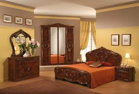 wood brown solid wood furniture