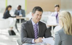 why should we hire you best answers answering interview questions about working others