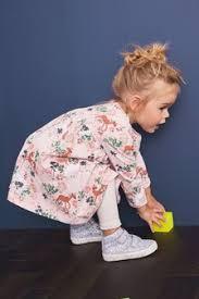 Buy <b>Girls dresses Longsleeve</b> Longsleeve Youngergirls ...