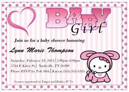 hello kitty baby shower invitations com hello kitty baby shower invitations to get ideas how to make your own baby shower invitation design 8