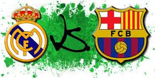 Watch Barcelona vs Real Madrid El Clásico 07.10.2012 Images?q=tbn:ANd9GcRjb3Fgotjx3p8ADfT3l7UB9x0BWRKar2LzrP8C6pBd7uzMF_Fh