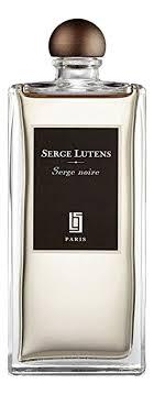 <b>Serge Lutens</b> Serge <b>Noire</b> — мужские и женские духи ...