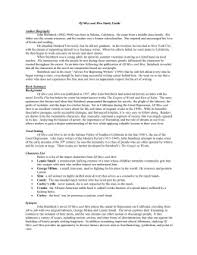 of mice and men study guide ap english literature of mice and men study guide