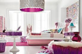 most seen images in the 11 cool girl room designs collection to explore your bedroom space accessoriesravishing interesting girly furniture pictures ideas