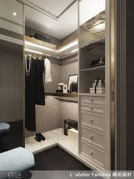 lighting for closets. find this pin and more on closets builtins lighting for