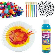 Art & School Supplies by Discount School Supply (+ Summer ...