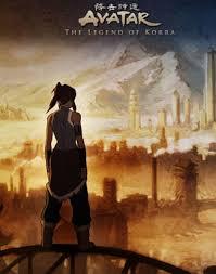 Avatar: The Legend of Korra Episode 4 english subbed