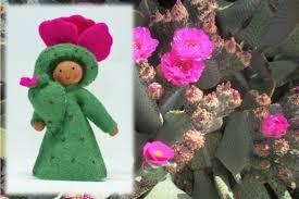 Pre-Order | Waldorf Doll Shop | Eco <b>Flower Fairies</b>