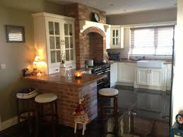 The <b>Hand Painted Kitchen</b> Company - Home | Facebook