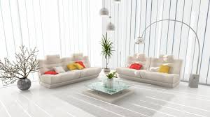 Small Living Room Interior Design Rooms With Wallpaper Living Room Interior Design Background Hd