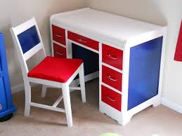 awesome kids desk and chair set 83 for your interior designing home ideas with kids desk awesome kids office chair