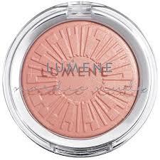 <b>Румяна</b> Lumene — купить с бесплатной доставкой по Украине ...