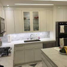 kitchen linear dazzling lights clear ceiling recessed: adorable kitchen linear adorable kitchen linear lights strip shape ceiling lights led rope lights under kitchen cabinets white marble countertops clear recessed lights white kitchen cabinets wall mounted kitchen cabinets wit x