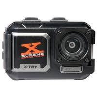 <b>Экшн</b>-<b>камера X</b>-<b>TRY</b> XTC802 HYDRA купить по низкой цене на ...