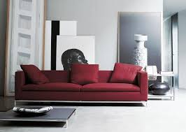the amazing of red sofas for your high styles red sofa design ideas red furniture black and red furniture