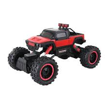 China 2.4G <b>1:14 4WD RC</b> Crawling <b>Car</b> from Shantou Manufacturer ...