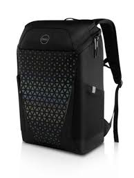 <b>Рюкзак Dell 17-inch</b> Carry Case Gaming GM1720PM 460-BCYY ...