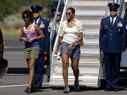 air force one style air force 1 style