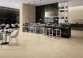 <b>Charme Extra</b> Floor Project от <b>Italon</b> – <b>плитка</b> и <b>керамогранит</b> от ...