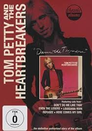 <b>Tom Petty</b> and the <b>Heartbreakers</b> - <b>Damn</b> the Torpedoes DVD ...