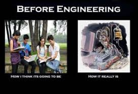 Funny Civil Engineering Quotes. QuotesGram via Relatably.com