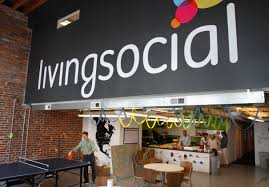 LivingSocial Customer Care