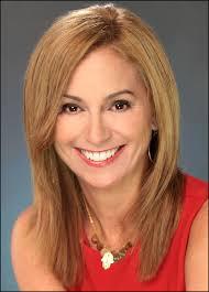 Amy Baker, Senior Vice President, Advertising Sales, Lifetime Networks - Amy%2520Baker2