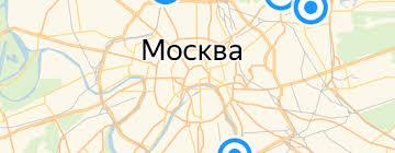 Системы охраны и сигнализации — купить на Яндекс.Маркете