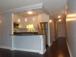 elegant bar lights in kitchen breakfast bar lighting ideas