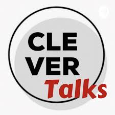 Clever talks