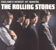 The <b>Rolling Stones</b> (<b>England's</b> Newest Hit Makers) [LP] VINYL - Best ...