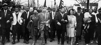 essay on the civil rights movement   blog  ultius essay on the civil rights movement