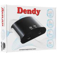 Консоли 8bit и 16bit - купить недорого в интернет магазине DNS ...