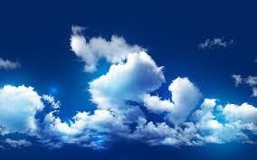 Resultado de imagen de cielo