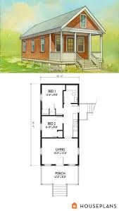 images about Lovely Small Homes and Cottages on Pinterest       images about Lovely Small Homes and Cottages on Pinterest   Shotgun house  Tiny house and Small houses