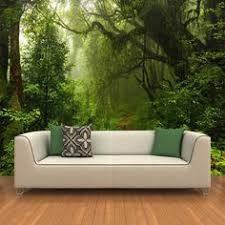 168 Best Building Supplies images | Wall wallpaper, Wallpaper, Tv ...