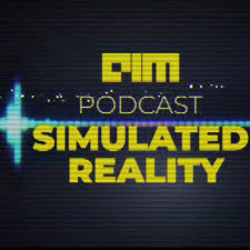 Simulated Reality | by Analytics India Magazine
