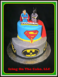 first super hero cake that i ve done and i am very excited to first super hero cake that i ve done and i am very excited to