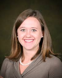 alumni news the university of west alabama alumni relations the university of west alabama s office of institutional advancement has announced that uwa alumnae danielle buckalew will serve as director of the school s
