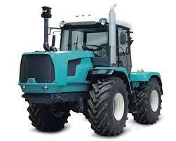 <b>Комплекты</b> для <b>модернизации</b> тракторов ХТЗ