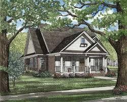 TRADITIONAL NEIGHBORHOOD HOME PLANS   TRADITIONAL HOME PLANSTraditional Neighborhood Design   Home Plans  House Plans  Floor