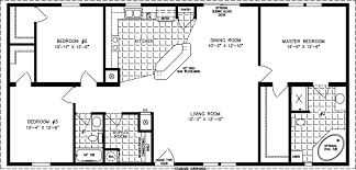 Sq Ft House Plans Sq FT Home Kits  square foot     Sq Ft House Plans Sq FT Home Kits
