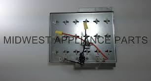 Ge Electric Dryer Heating Element Amana Electric Dryer Heating Element 61927 Amana Electric Dryer