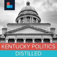 Kentucky Politics Distilled