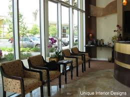 dental office design reception area best office reception areas