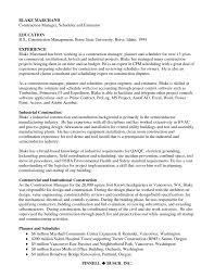 medical scheduler resume s lewesmr medical for pdf pictures cover gallery of medical scheduler resume